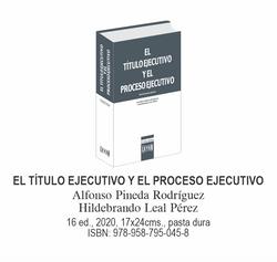 el_titulo_ejecutivo_y_el_proceeso_ejecut