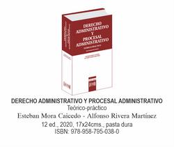 derecho_administrativo_y_procesal_admini