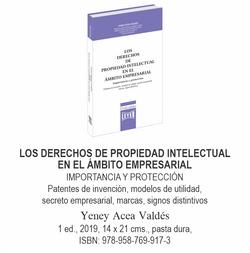 los_derechosde_propiedad_intelectual