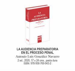 la_audiencia_preparatoria_en_el_proceso_