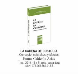 la_cadena_de_cusstodia