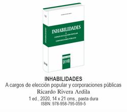 inhabilidades