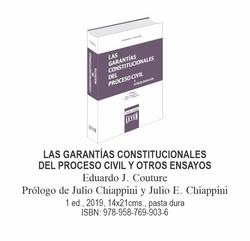 las_gaantias-constitucionales_del_proces