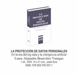 la_proteccion_de_datos_perrsonales