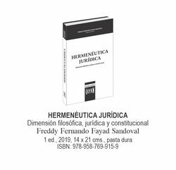 hermeneutica_juridica