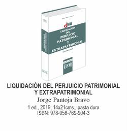 ñiquidacion_de_perjuicios_patrimoniales