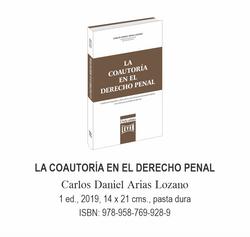la_coautoria_en_el_derecho_-penal