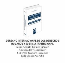 derecho_intenacional_de_los_derechos_hum
