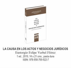 la_causa_en_los_actos_y_negocios_juridic