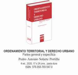 ordenamiento_territorial_y_urbano