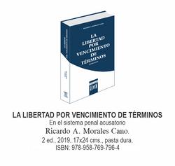 la_libertad_por_vencimiento_de_terminos.