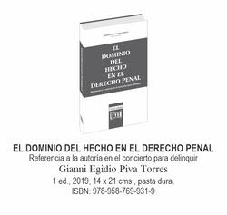 el_dominio_del_hecho_en_el_derecho_penal