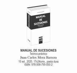 manual_de_sucesiones