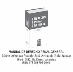 manual_de_derecho_penal_general