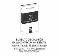 el_delito_de_-colusion_en_la_contratacio