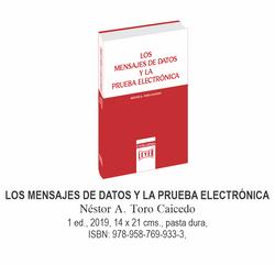 los_mensajes_de_datos-y_la_prueba_electr