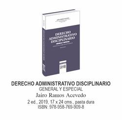 derecho_administrativo_disciplinario
