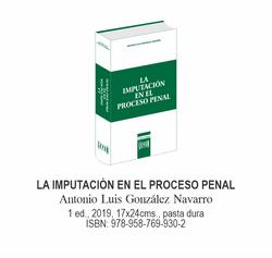 la_imputacion_en_el_proceso_penal