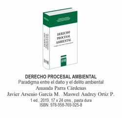 derecho_procesal-ambiental
