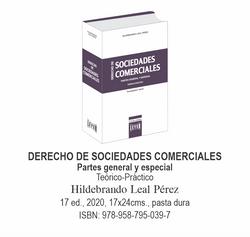 derrecho_de_socciedades_comerciales