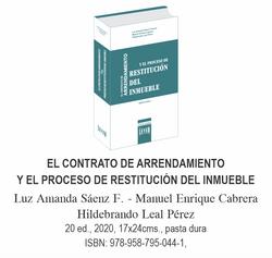 el_contrato_de_arrendamiento_y_el_proces