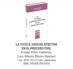 la-tutela-judicial_efectiva