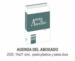agenda_del_abogado