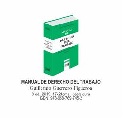 manual_de_derecho_del_trabajo