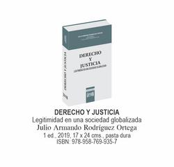 derecho_y_justicia