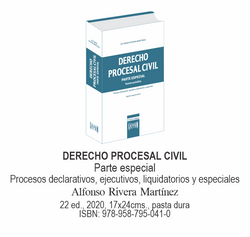 derecho_processal_civil_parte_especial