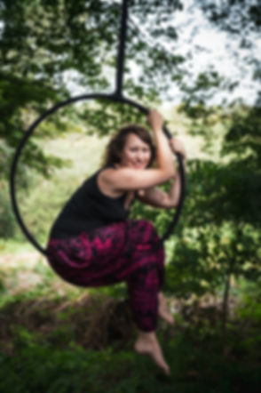 Amy Furey-Shotover hoop-August2019-061.j