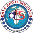 Data And I.T. Solution