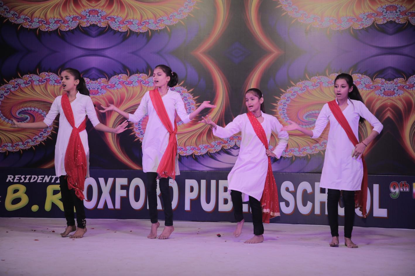 B.R. Oxford Public School (2).JPG