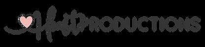5ed025854da6fb6bb0c1476f_Heart-Productions-Logo2.png