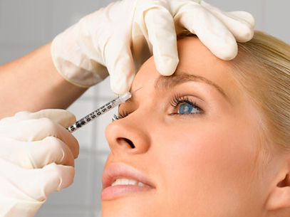 botox-injection-e1479757847968.jpg