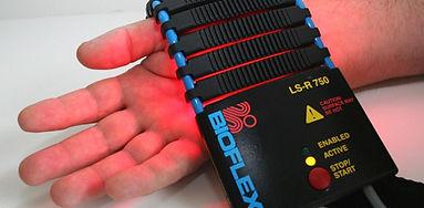 wrist_treatment.jpg