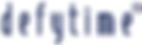defytimer-logo.png