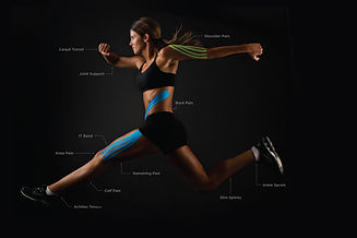 StrengthTape-Jump.jpg