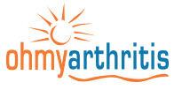 ohmyarthritis-logo.jpg