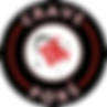 new_fish_logo_circle.png