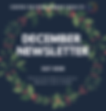 November newsletter website logo (1).png