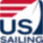 US Sailing Logo.png