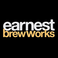 Earnest BrewWorks.jpg
