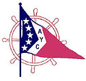 AYC Logo.jpg
