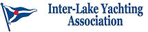 Inter-Lake Logo.jpg