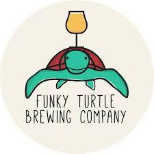 Funky Turtle.jfif