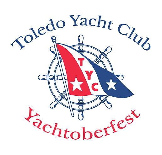 Yachtoberfest-01.jpg