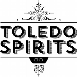 Toledo Spirits.png