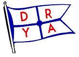 DRYA Logo.jpg