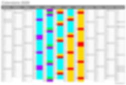 Calendario_2020_definitivo.png